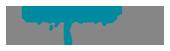 Logo Freshkonzept